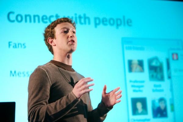 Mark-Zuckerberg-of-Facebook