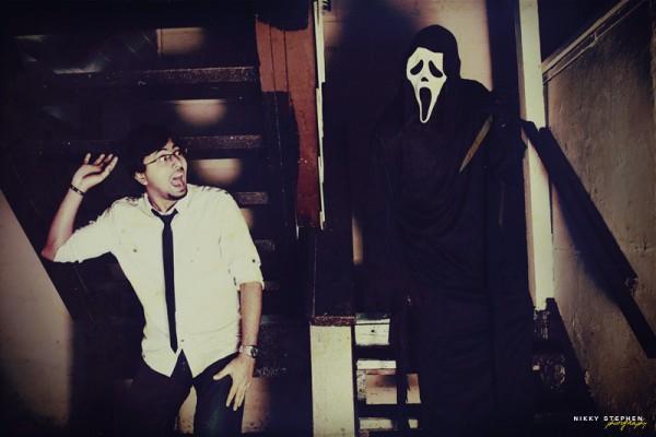 Scream-Halloween-Special-6
