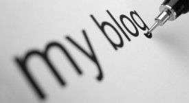 如何建立一個值得信賴的部落格?