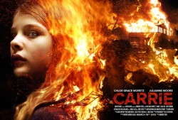 carrie_2013_wallpaper_3-other