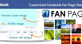 脸书粉丝专页,简单不简单?