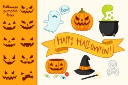 halloween-set_1-f-560x372