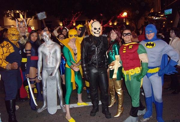 heroes-halloween-costumes