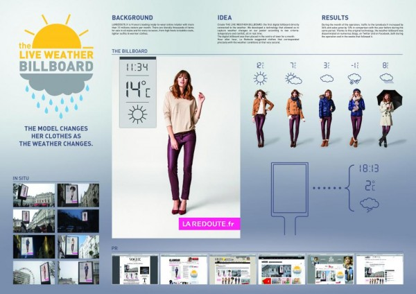 la-redoute-live-weather-billboard-image-1024-67126