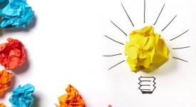 破坏性创新的时代-科技改变商业三个层面的相关案例分享!