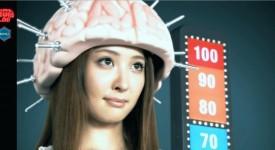 【AXE腦科學研究室】女性好感度調查