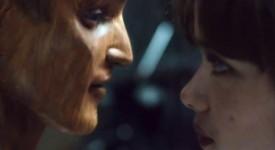 [木偶奇遇記X AIDS] 長大後的皮諾丘踏上尋愛之旅,他在夜店遇到一位漂亮女孩……