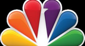 NBC-logo-2013