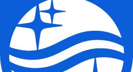 飞利浦启用新盾牌标识和品牌口号