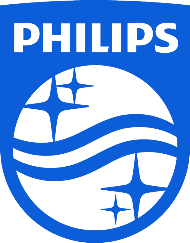 Philips-shield-201310