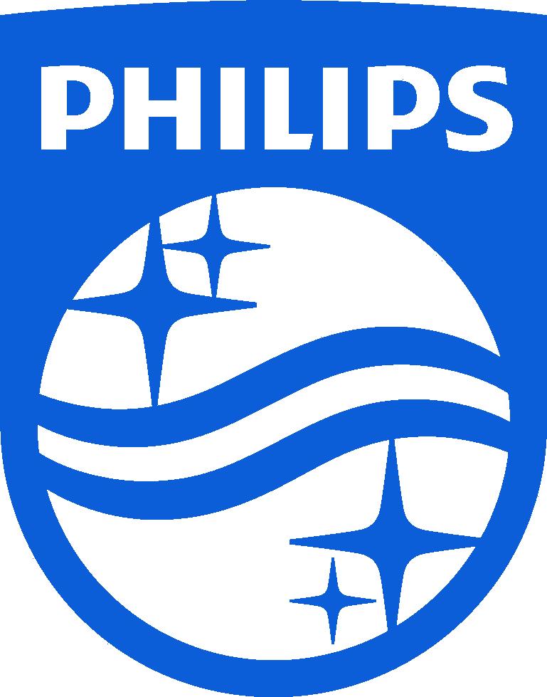 Philips shield 2013 飛利浦啟用新盾牌標識和品牌口號