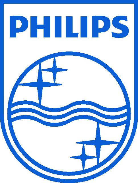 Philips shield1 飛利浦啟用新盾牌標識和品牌口號