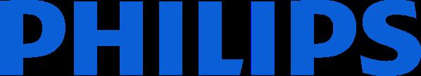 Philipslogo 飛利浦啟用新盾牌標識和品牌口號