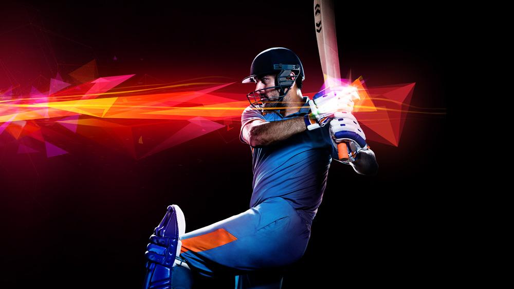 StarSports 02 衛視體育台(Star Sports)啟用新台標