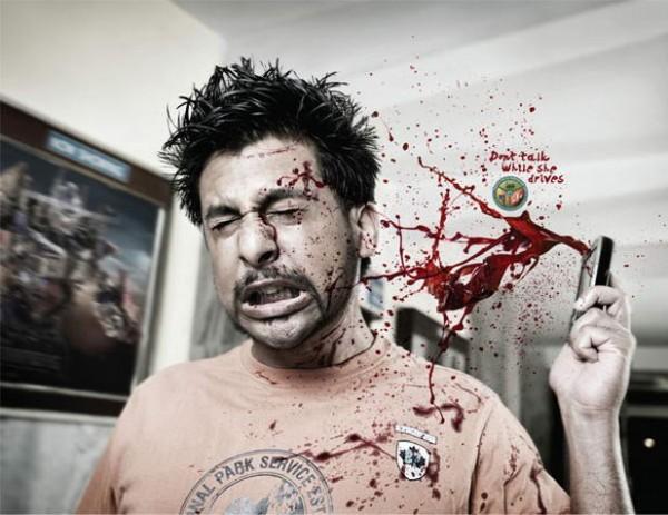 creative-advertisements-311