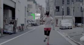 創意品牌路跑App,打造屬於自己的___Run