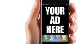 [小資型廣告] 廣告不需要大預算,4個聰明業主的行動廣告案例!