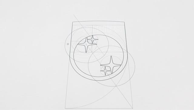 philips new logo 6 飛利浦啟用新盾牌標識和品牌口號