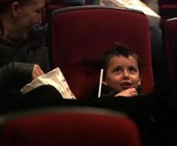 sickkids-antonio-in-cinema