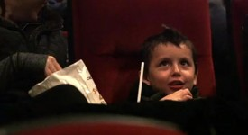 sickkids-antonio-in-cinema