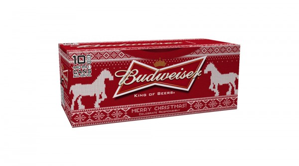 budweiser-christmas-knitbot-packaging1
