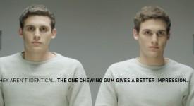 chew2