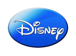 disney-logo-blue_w3001