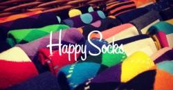 happysocksbg