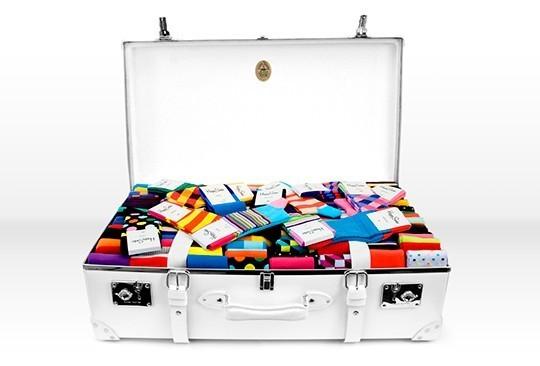 master-piece-happy-socks-trunk