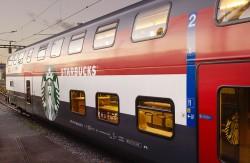 starbucks-train-image-1