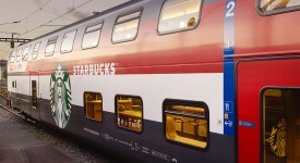 starbucks-train-image-1