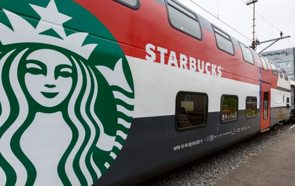 starbucks-train-image-2