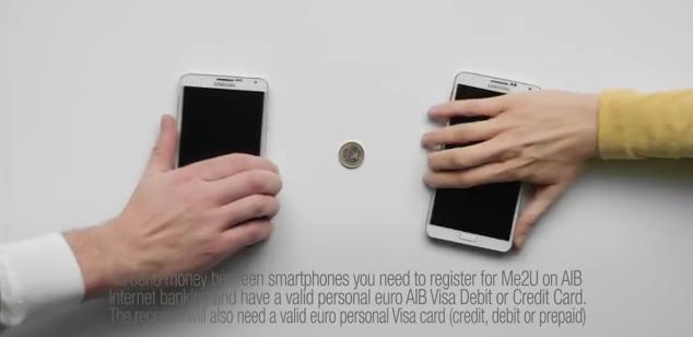 創意馬力夯- 超省錢廣告!手機+硬幣也能玩桌上型曲棍球!