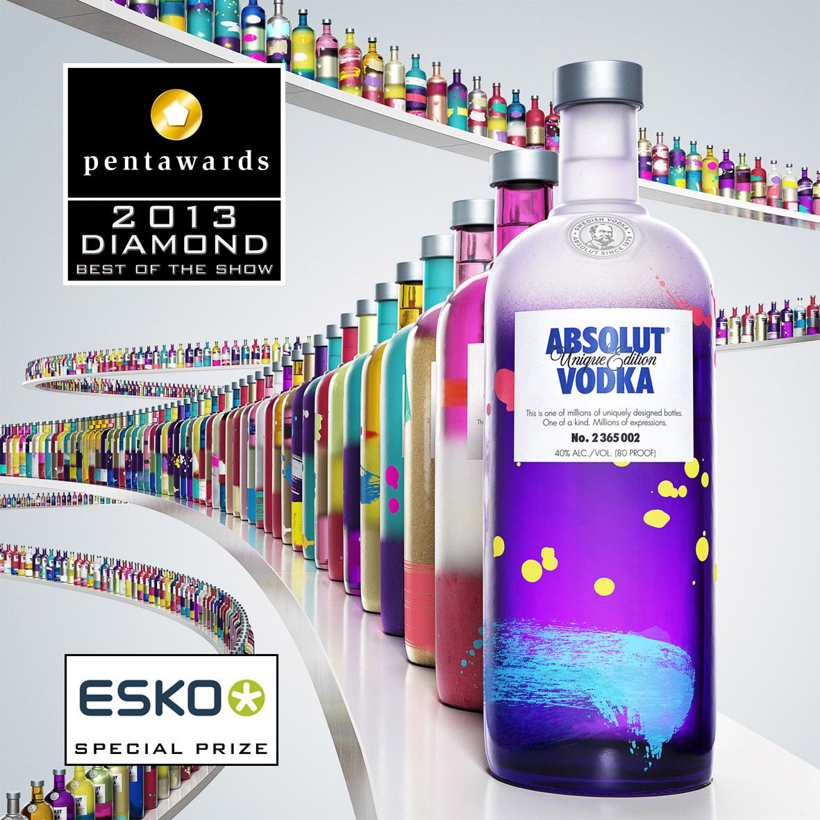 PENTAWARDS-2013-001-FAMILY-BUSINESS-ABSOLUT-UNIQUE-2A