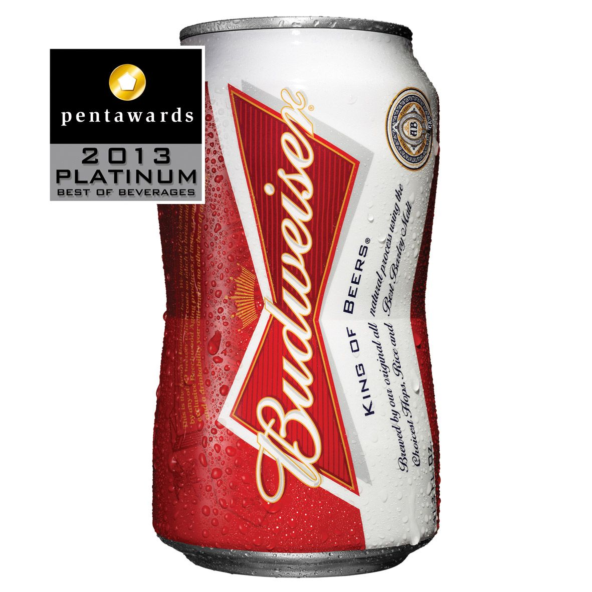 PENTAWARDS-2013-002-METAPHASE-BUDWEISER