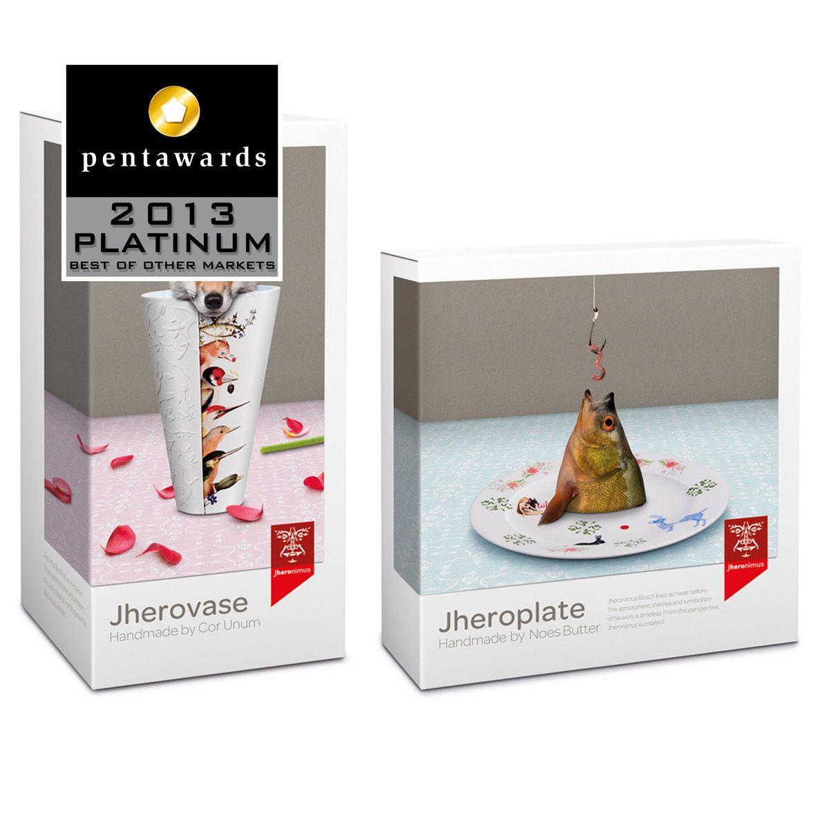 PENTAWARDS-2013-005-STUDIO-KLUIF-jHEROnimus-Packaging-Range-2