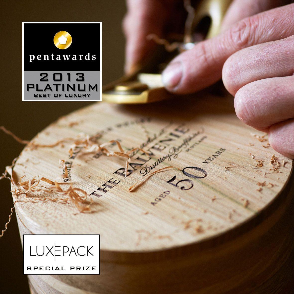 PENTAWARDS-2013-006-HERE-DESIGN-BALVENIE-5