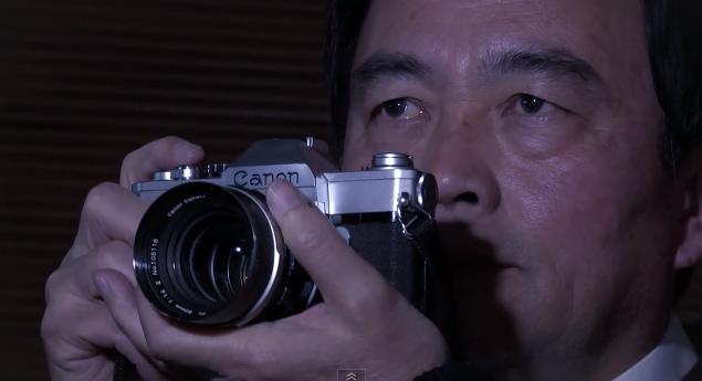 Screen Shot 2014-01-24 at 下午7.56.05