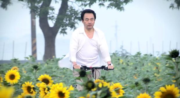 Screen Shot 2014-01-24 at 下午7.59.58
