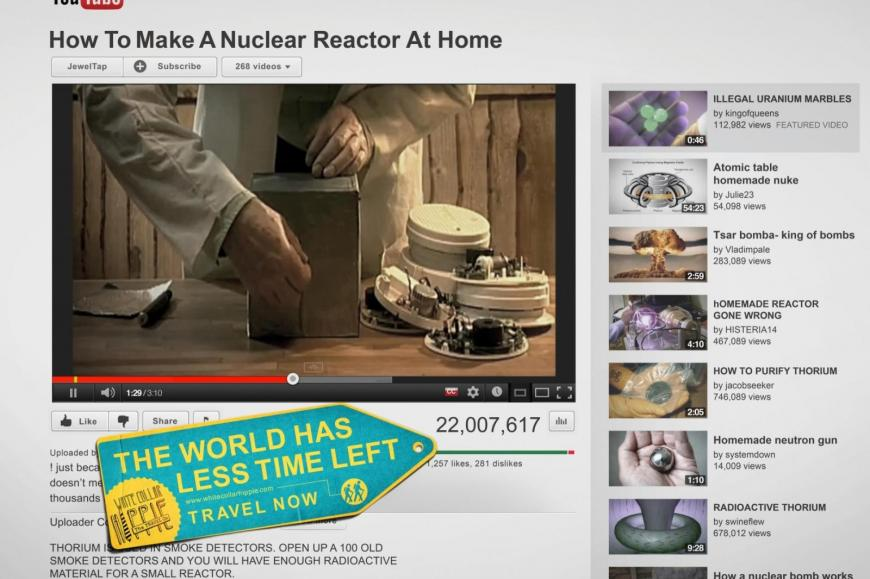 corporate-campaign-nuclear-reactor