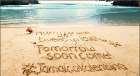 jamaica_tourist_board_valentines_day_tweets