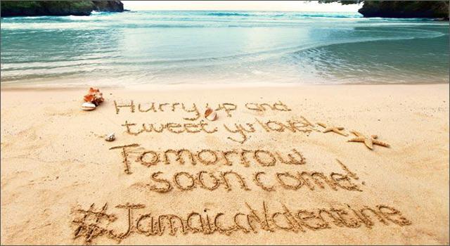 jamaica_tourist_board_valentines_day_tweets