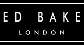 [Ted Baker品牌策略分析]-利用英式幽默來征服世界的方法
