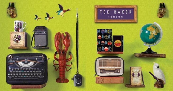 ted_baker_use_this_732