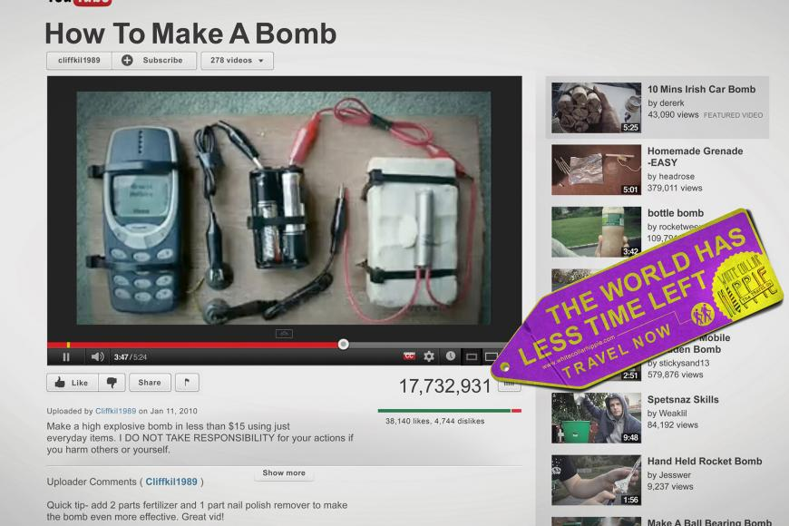 white-collar-hippies-how-to-1-of-3-how-to-bomb-bbdo-india-mumbai