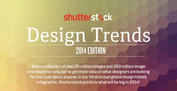 2014設計趨勢分享-今年還會依舊