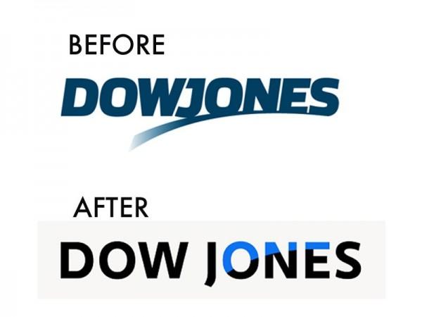 2-dow-jones