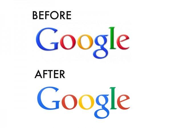 6-google