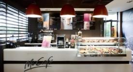 論品牌訴求的相生相剋-McCafe概念店有機會成為咖啡文化的後起之秀嗎?