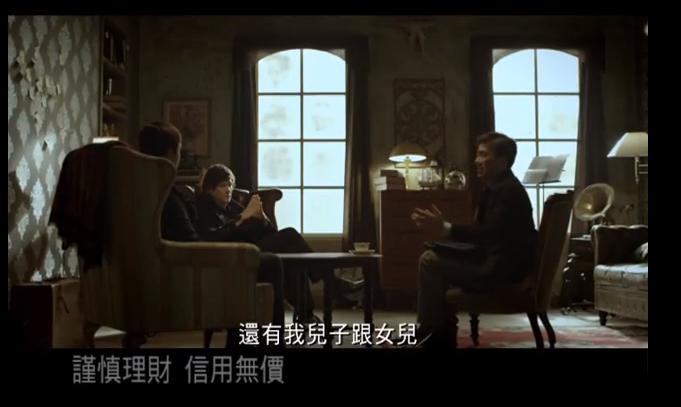 Screen Shot 2014-02-14 at 下午10.10.35